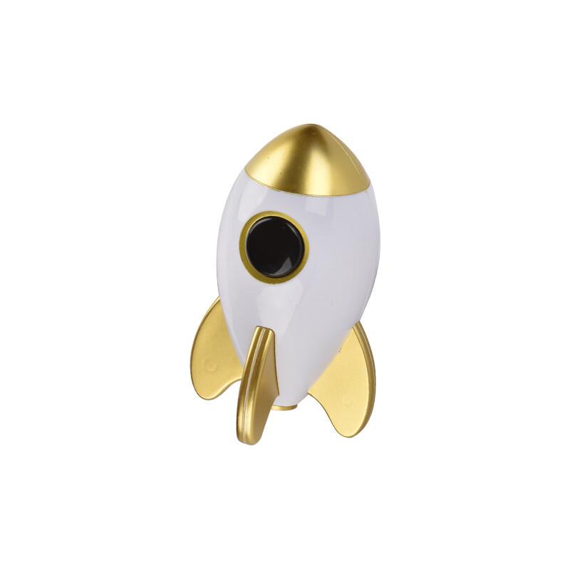 宝威-(2202)-太空人系列-中文版主图 10.jpg