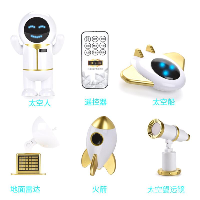 宝威-(2202)-太空人系列-中文版主图5.jpg