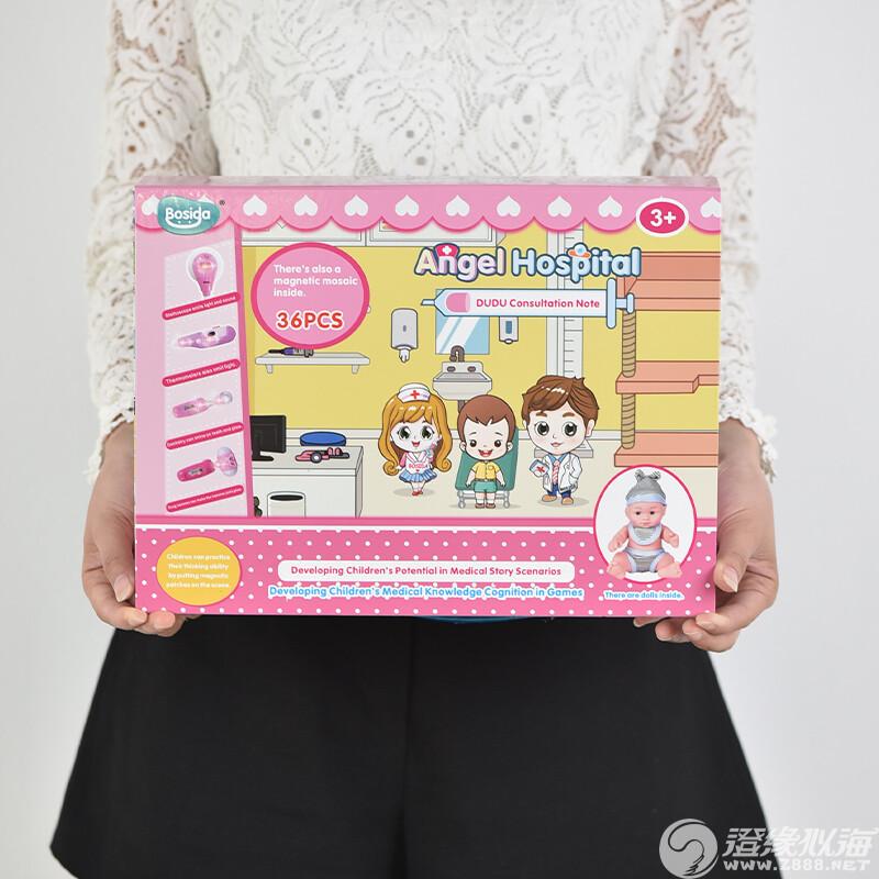 博思达玩具厂-(BS8412B)-声光医生玩具中文版主图-9.jpg