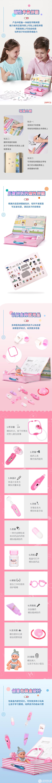 博思达玩具厂-(BS8412B)-声光医生玩具-中文版详情页2.jpg