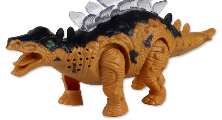 急找电动恐龙6913