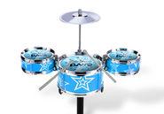 (外销包装,电商包装)爵士鼓/架子鼓玩具