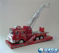 工程车消防系列