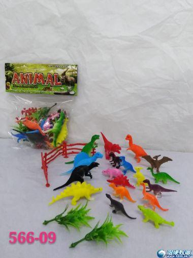 生产恐龙,动物系列玩具,欢迎新老客户前来咨询,电话