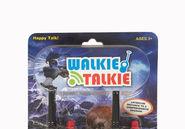 对讲机玩具新品发布,拿资料联系QQ:2048851509