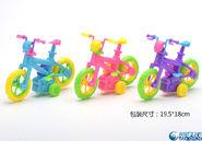 12月新品小玩具,加Q拿报价350204536