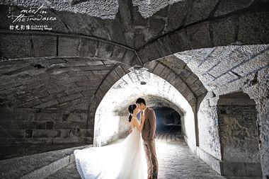 【拾光影像婚纱】 新新娘婚纱相亲10个话题帮你搞定他/她