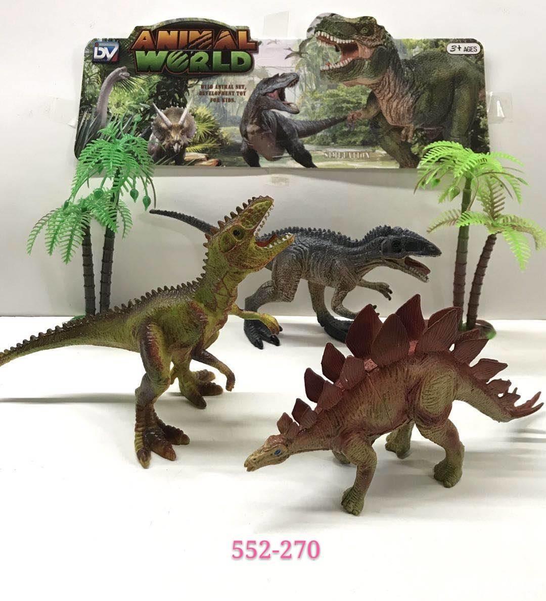 【纯手工彩绘恐龙】系列新品出炉~欢迎新老客户咨询,联系电话18665515565(微同)