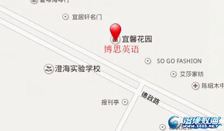 博思地址.png