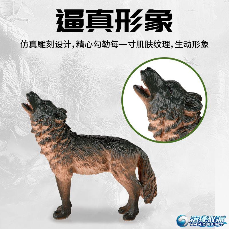 润东玩具厂-(1369A-1)-动物模型-中文版主图 (3).jpg