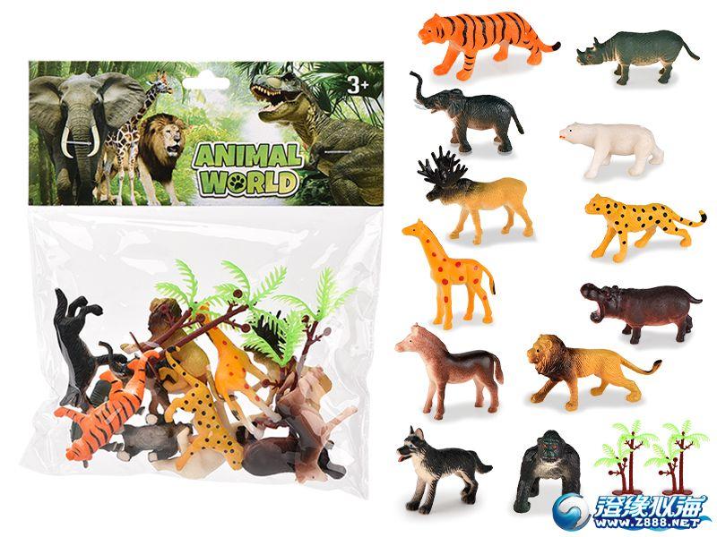 润东玩具厂-(1369A-2)-动物模型-800×600.jpg
