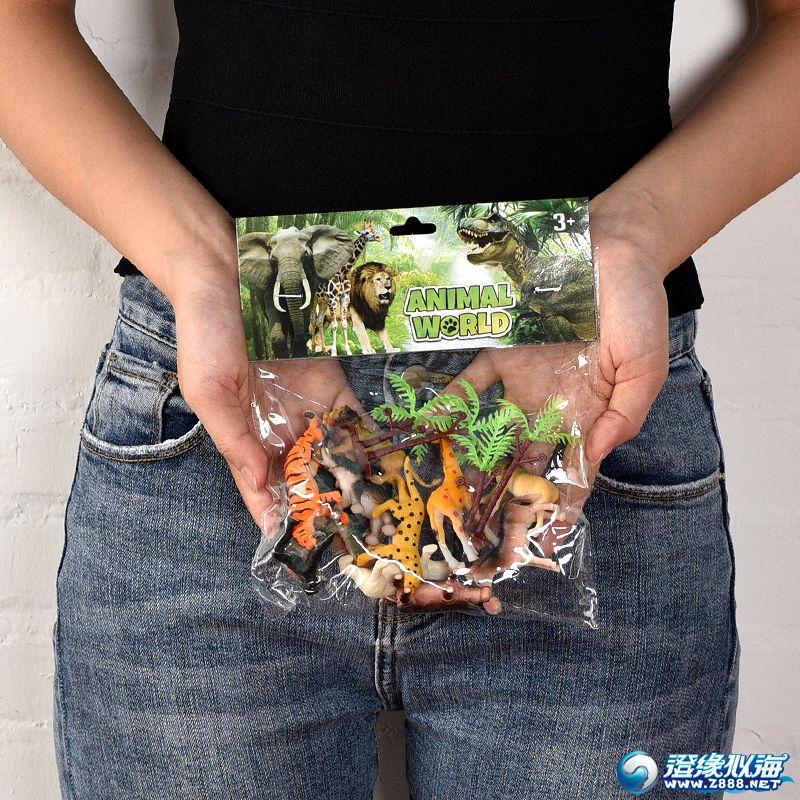 润东玩具厂-(1369A-2)-动物模型-中文版主图 (6).jpg