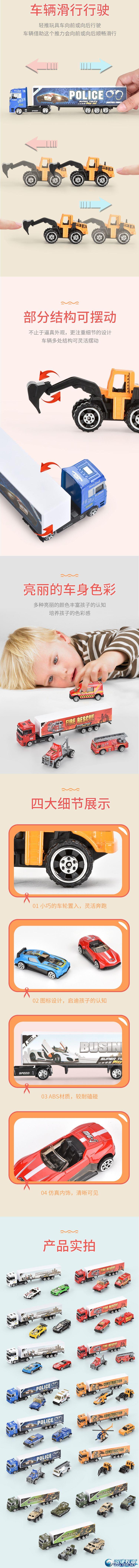 天纳玩具厂-(TN-1046)-合金车模型-中文详情页_03.jpg