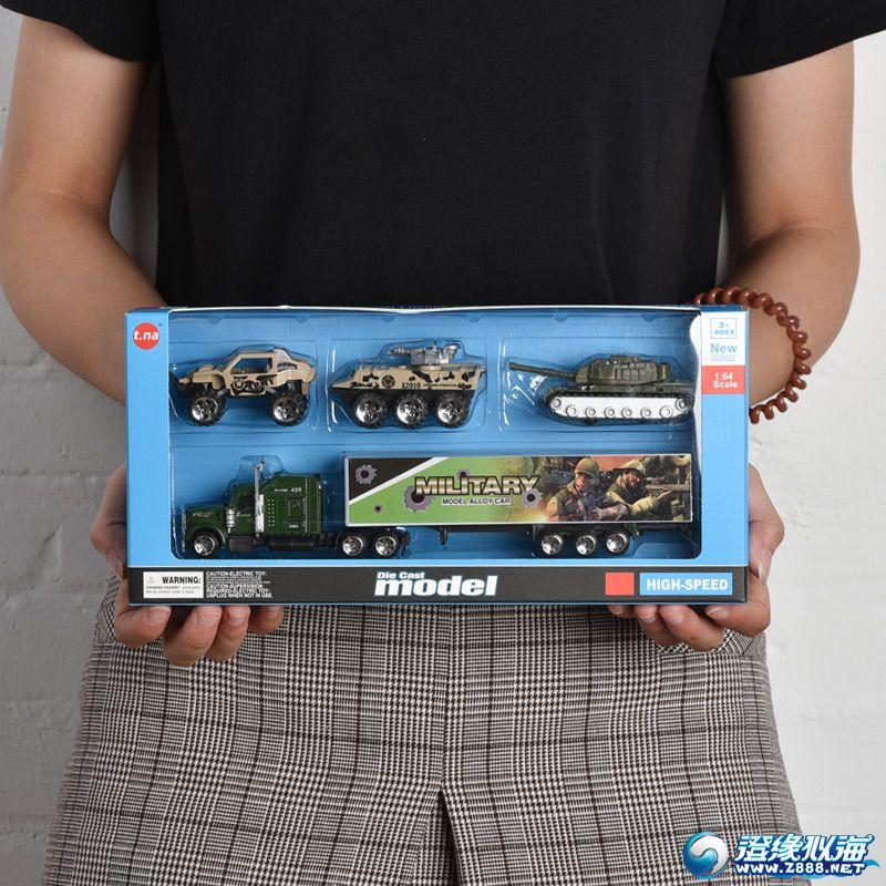 天纳玩具厂-(TN-1050)-合金车模型-中文主图(15).jpg