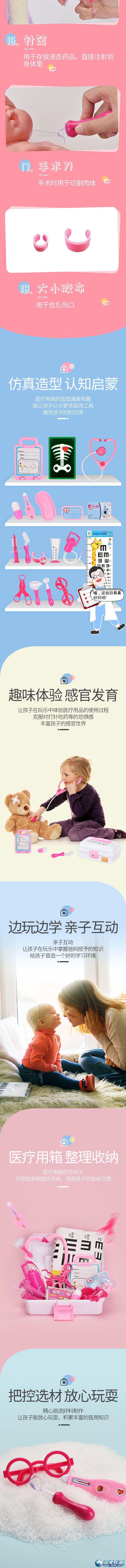 粤祺玩具厂-(4777-133)-医疗箱玩具-中文详情页_03.jpg
