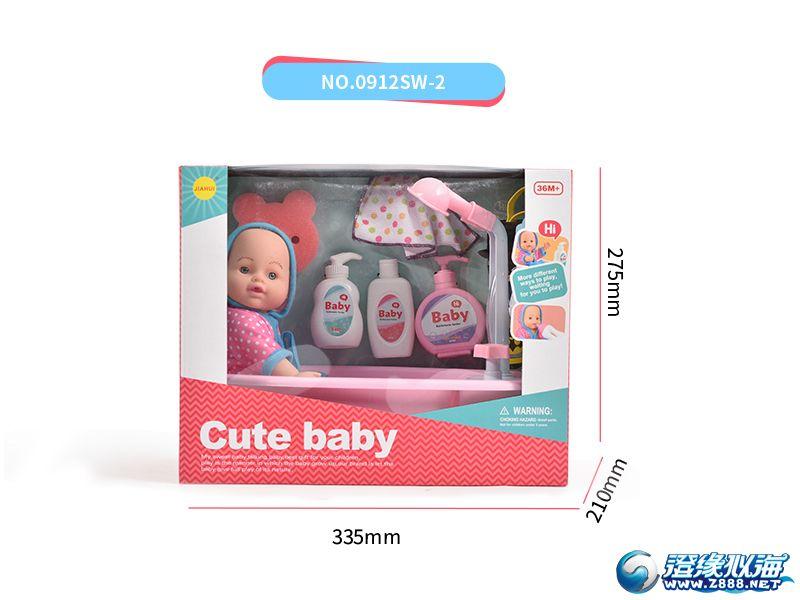 盛达玩具厂-(0912SW-2)-婴儿浴室套装-包装图.jpg