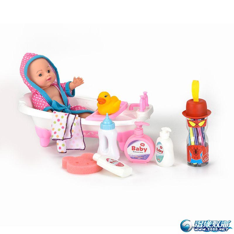 盛达玩具厂-(0912SW-3)-婴儿浴室套装-中文主图 (8).jpg