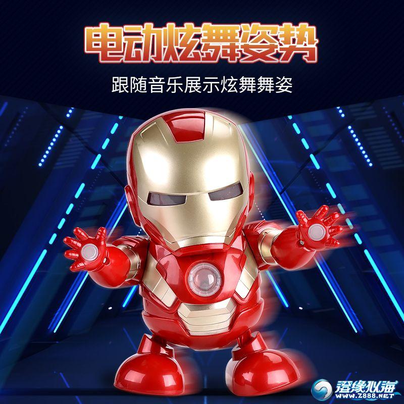 欧飞玩具厂-718-机器人-中文版主图(2).jpg