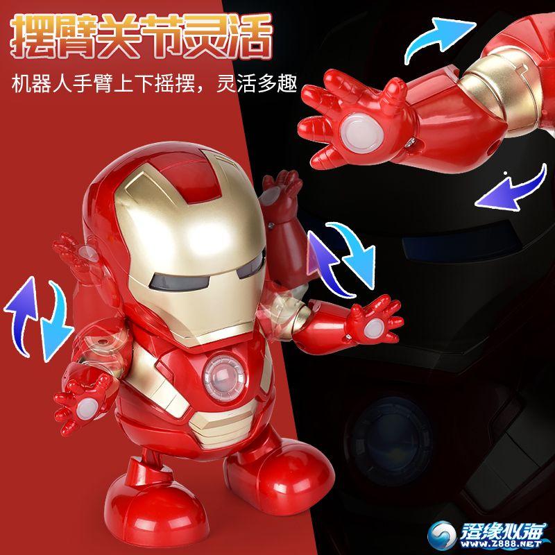 欧飞玩具厂-718-机器人-中文版主图(3).jpg