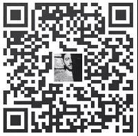 微信图片_20191204172440.jpg