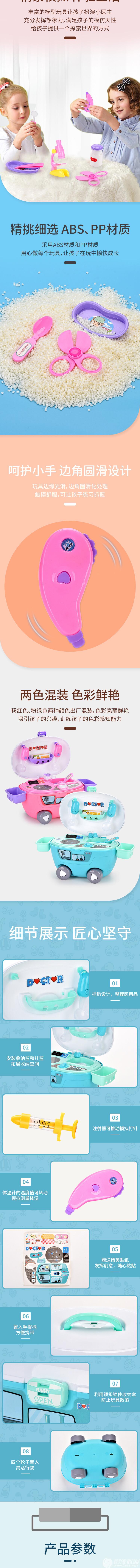 东兴玩具厂-(DX9002)-医用品收纳车-中文版详情页_02.jpg