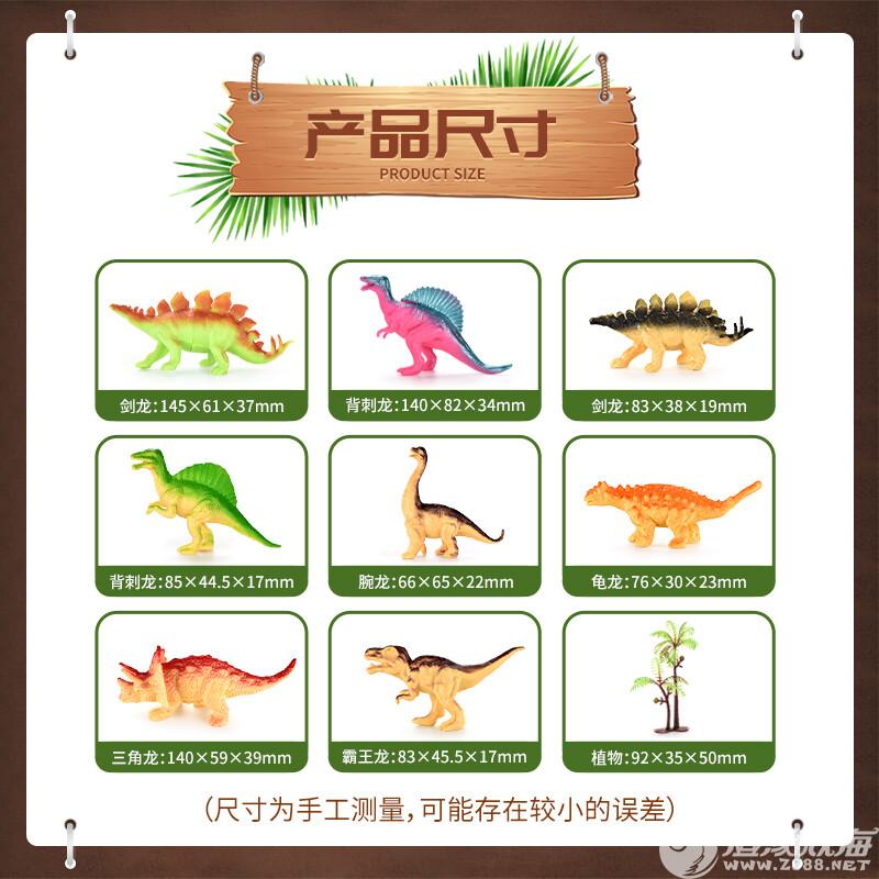 智创乐玩具厂-(807)-恐龙世界-中文版主图 7.jpg
