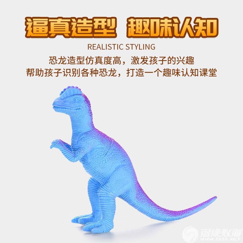 智创乐玩具厂-(809)-恐龙世界-中文版主图 2.jpg