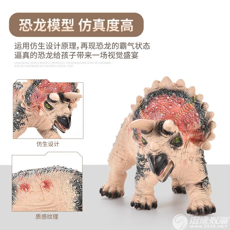 智创乐玩具厂-(742)-恐龙-中文版主图2.jpg