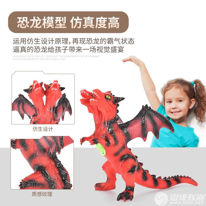智创乐玩具厂-(733)-恐龙-中文版主图2.jpg