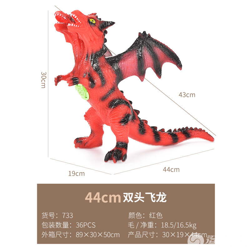 智创乐玩具厂-(733)-恐龙-中文版主图4.jpg