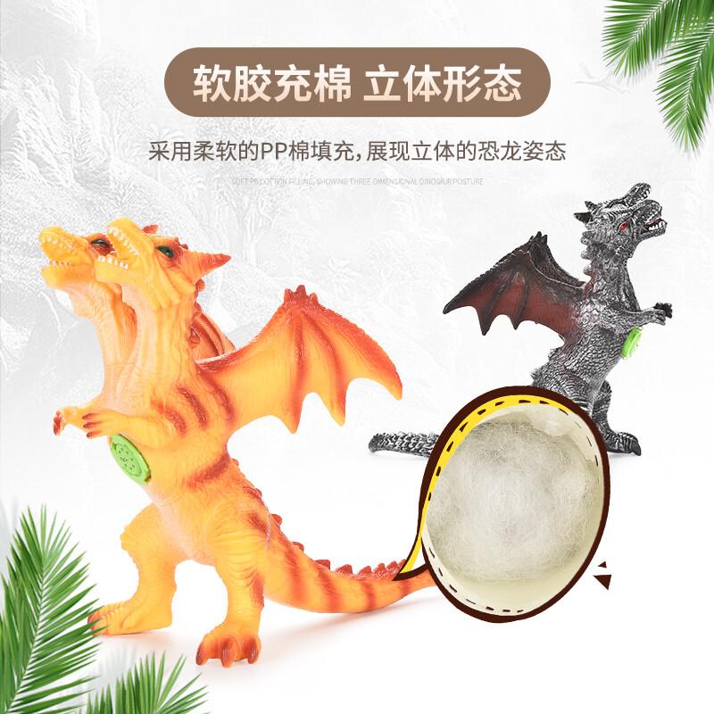 智创乐玩具厂-(733)-恐龙-中文版主图3.jpg