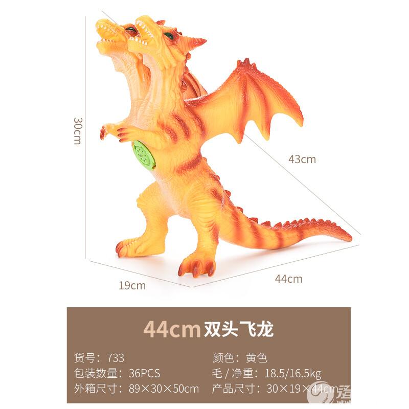智创乐玩具厂-(733)-恐龙-中文版主图5.jpg
