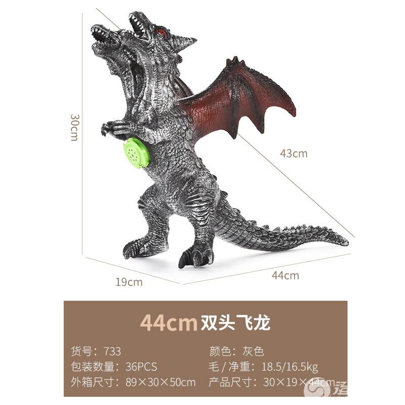 智创乐玩具厂-(733)-恐龙-中文版主图 6.jpg