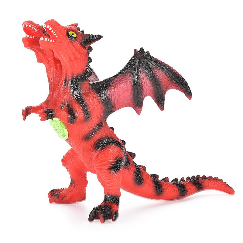 智创乐玩具厂-(733)-恐龙-中文版主图7.jpg