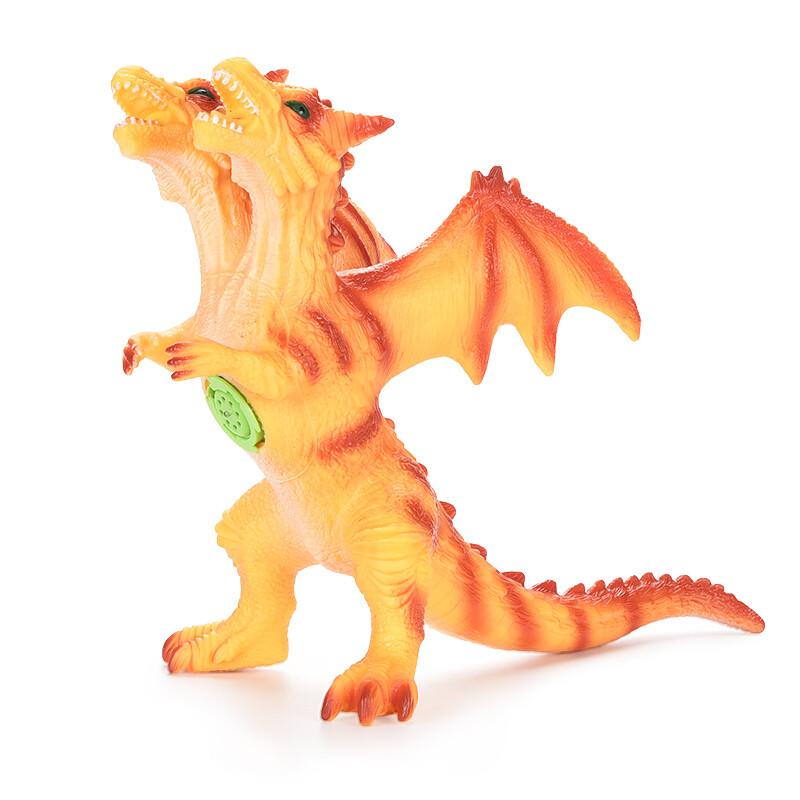 智创乐玩具厂-(733)-恐龙-中文版主图8.jpg