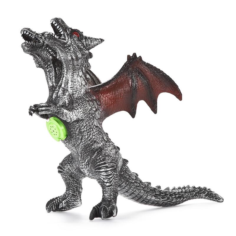 智创乐玩具厂-(733)-恐龙-中文版主图9.jpg