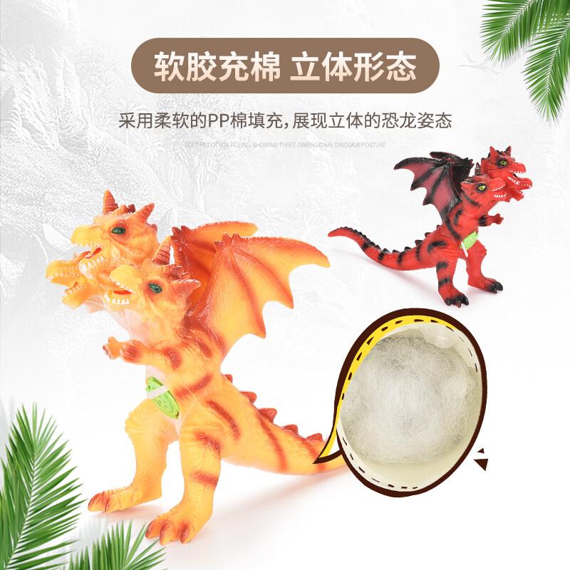 智创乐玩具厂-(722)-恐龙-中文主图 4.jpg