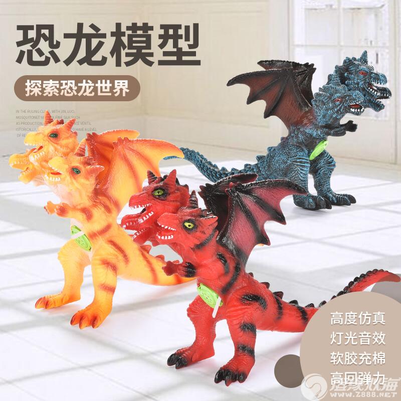 智创乐玩具厂-(722)-恐龙-中文主图1.jpg