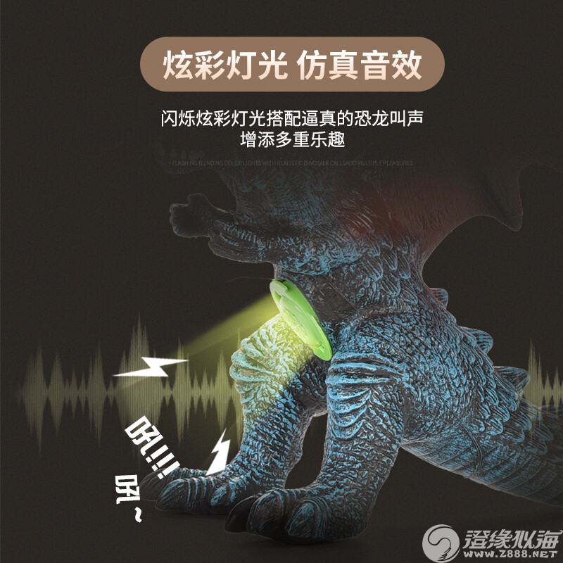 智创乐玩具厂-(722)-恐龙-中文主图3.jpg