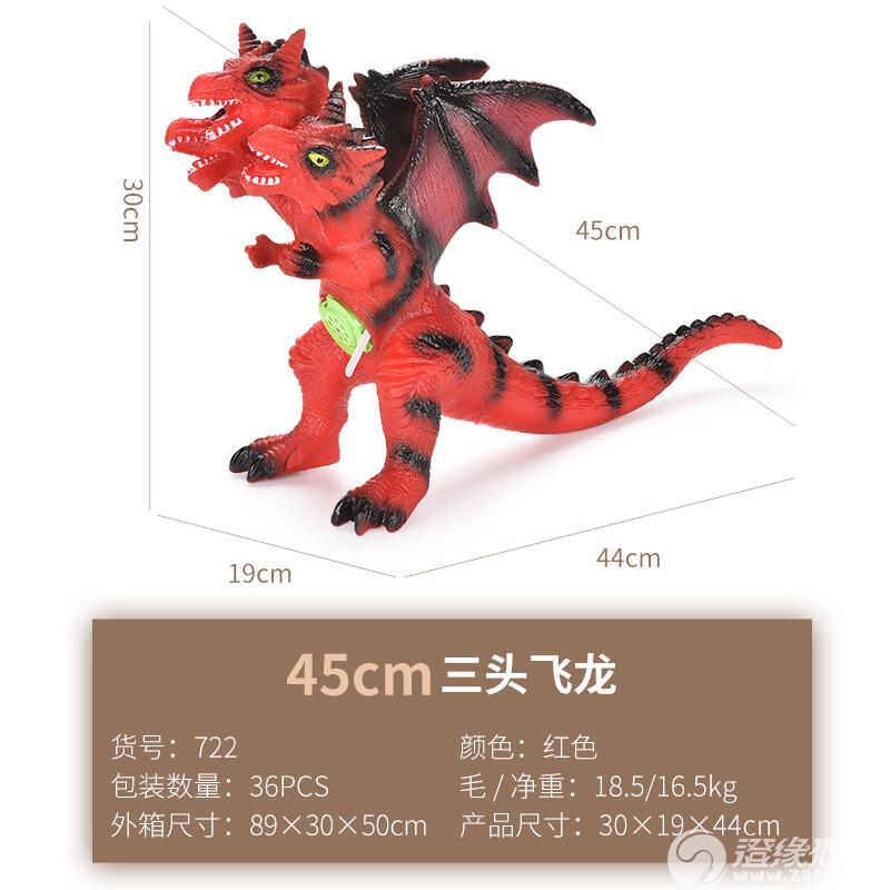 智创乐玩具厂-(722)-恐龙-中文主图5.jpg