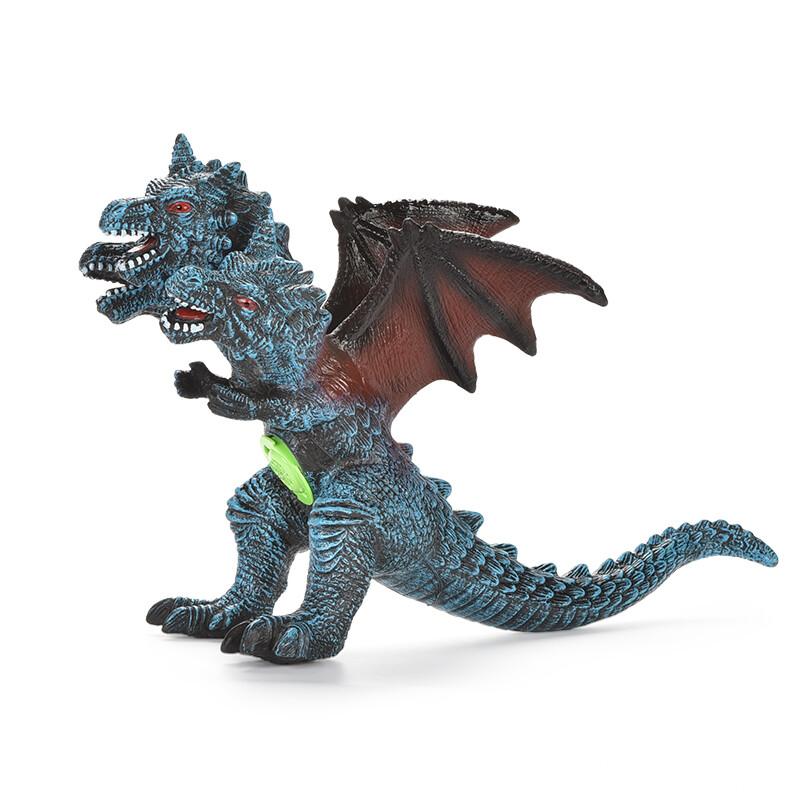 智创乐玩具厂-(722)-恐龙-中文主图10.jpg