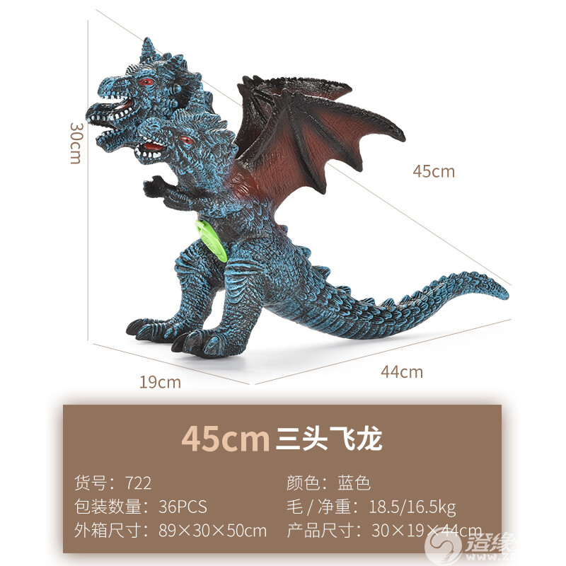 智创乐玩具厂-(722)-恐龙-中文主图7.jpg