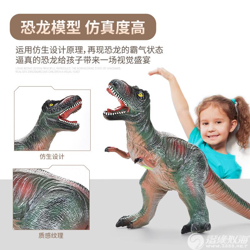 智创乐玩具厂-(727)-恐龙-中文版主图2.jpg