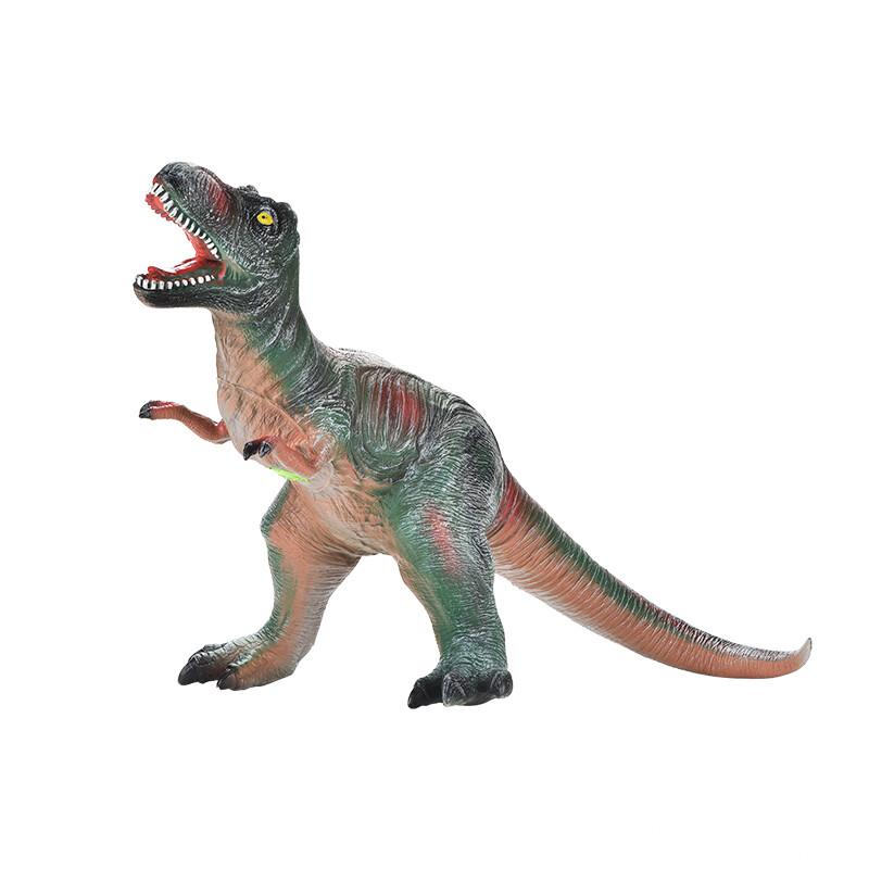 智创乐玩具厂-(727)-恐龙-中文版主图 8.jpg