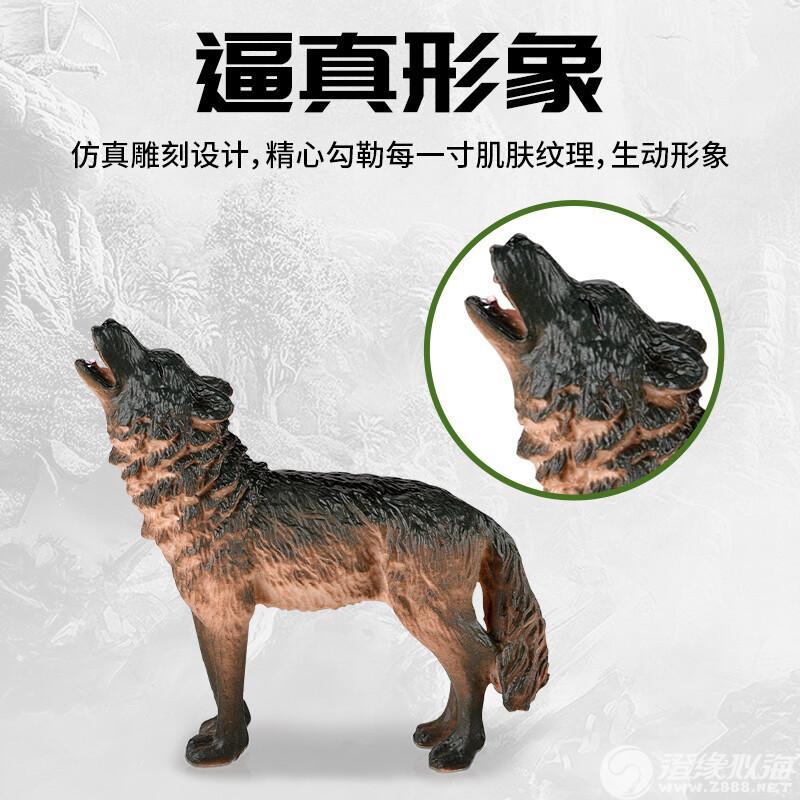 润东玩具厂-(1369A-6)-动物模型-中文版主图 3.jpg