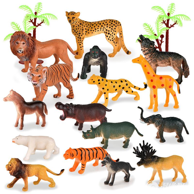 润东玩具厂-(1369A-6)-动物模型-中文版主图5.jpg