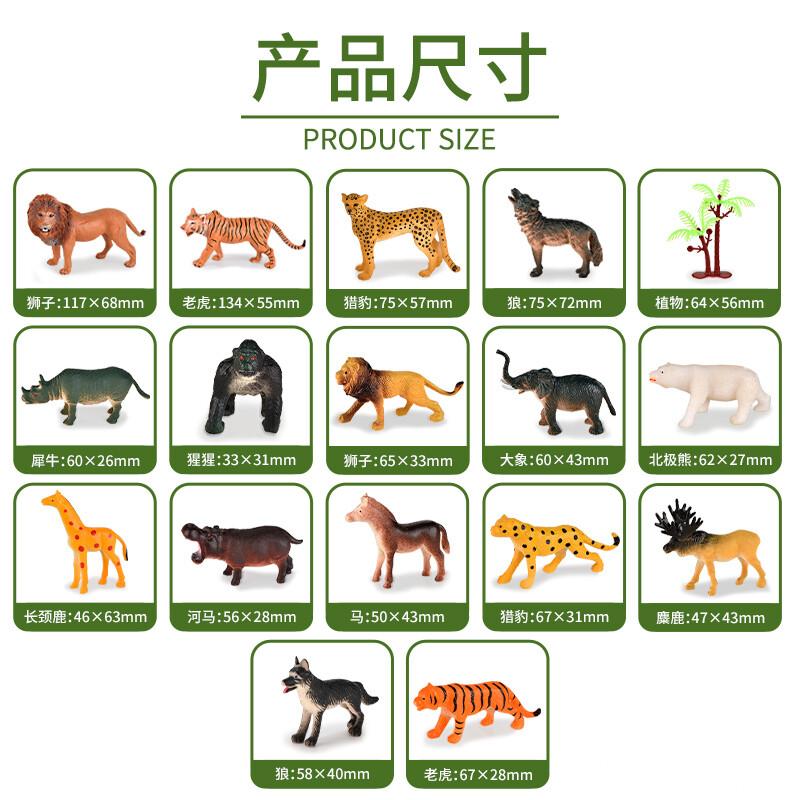 润东玩具厂-(1369A-6)-动物模型-中文版主图 7.jpg