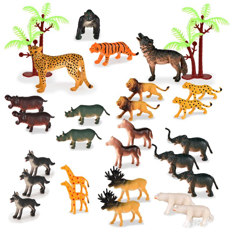 润东玩具厂-(1369A-8)-动物模型-中文版主图 5.jpg