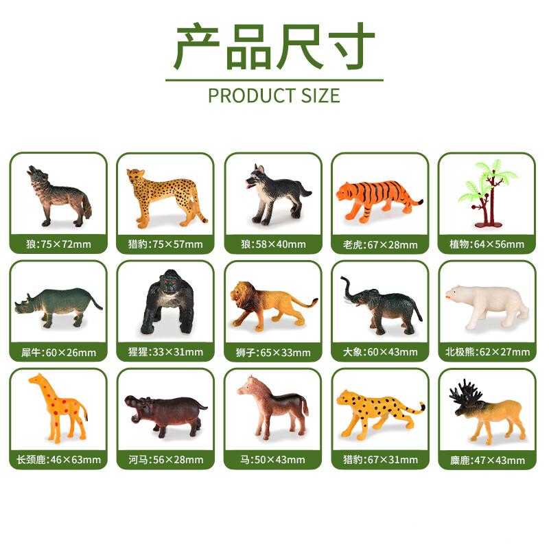 润东玩具厂-(1369A-8)-动物模型-中文版主图 7.jpg