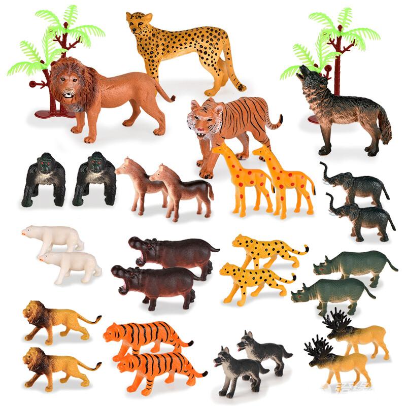 润东玩具厂-(1369A-9)-动物模型-中文版主图5.jpg